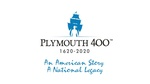 Plymouth 400 Anniversary