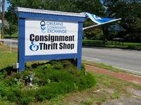 Orleans Community Exchange