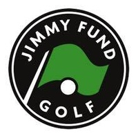 Cape Cod Golf Classic-An Official Jimmy Fund Tournament
