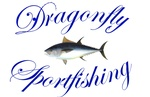 Dragonfly Sportfishing