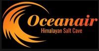Oceanair Himalayan Salt Cave LLC.