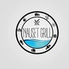 Nauset Grill