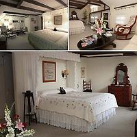 Gallery Image Nauset%20House%20Inn%201.jpg
