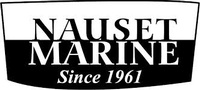 Nauset Marine, Inc