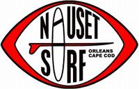 Nauset Surf Shop