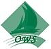 O'Keefe Wealth Strategies, LLC
