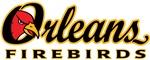 Orleans Firebirds