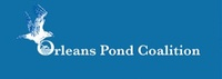 Orleans Pond Coalition