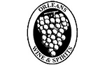 Orleans Wine & Spirits, LTD.