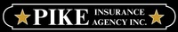 Pike Insurance Agency Inc.
