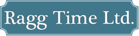 Ragg Time LTD
