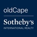 Wendy Farrell REALTOR®, oldCape Sotheby's International Realty