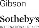Wendy Farrell REALTOR®, Gibson Sotheby's International Realty