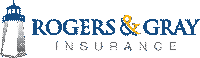 RogersGray Insurance Agency