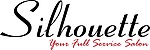 Salon Silhouette, LLC