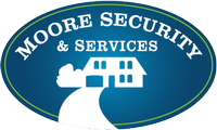 Moore Security and Services, Inc.