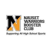 Nauset Warriors Booster Club