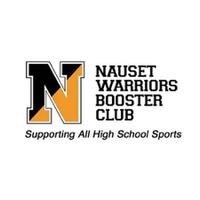 Nauset Warriors Booster Club