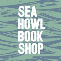 Sea Howl Bookshop