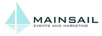 Mainsail Events and Marketing