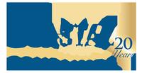 The Coastal Companies