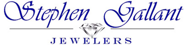 Stephen Gallant Jewelers, Inc.