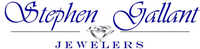 Stephen Gallant Jewelers, Inc.