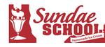 Sundae School, Inc
