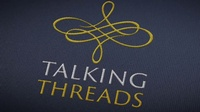 Talking Threads Custom Embroidery