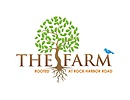 The Farm - W B Richardson Growers