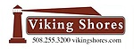 Viking Shores Motor Inn