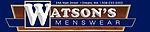 Watson's Style LLC