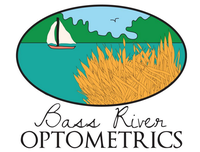 Bass River Optometrics, Inc.