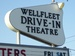 Wellfleet Drive-In Complex