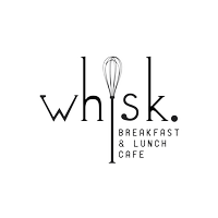Whisk Breakfast & Lunch Cafe