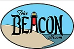 The Beacon Room
