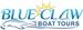 Blue Claw Boat Tours, LLC