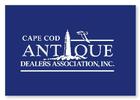 Cape Cod Antique Dealers Association