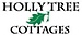 Holly Tree Cottages by Nauset Beach