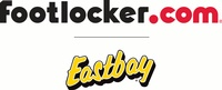 Footlocker.com/Eastbay - Wausau - S 1st Ave (Corporate Office)