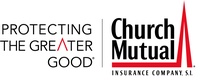 Church Mutual Insurance Company, S.I.