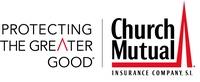 Church Mutual Insurance Company, S.I.