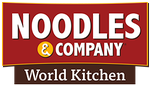 Noodles & Company - Wausau