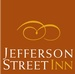 Jefferson Street Inn