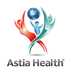Astia Health Clinical Services LLC