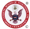 Ginseng Board of Wisconsin Inc