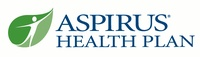 Aspirus Health Plan Inc
