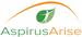 Aspirus Arise