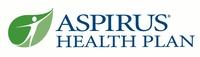 Aspirus Health Plan Inc