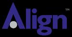 Align LLC